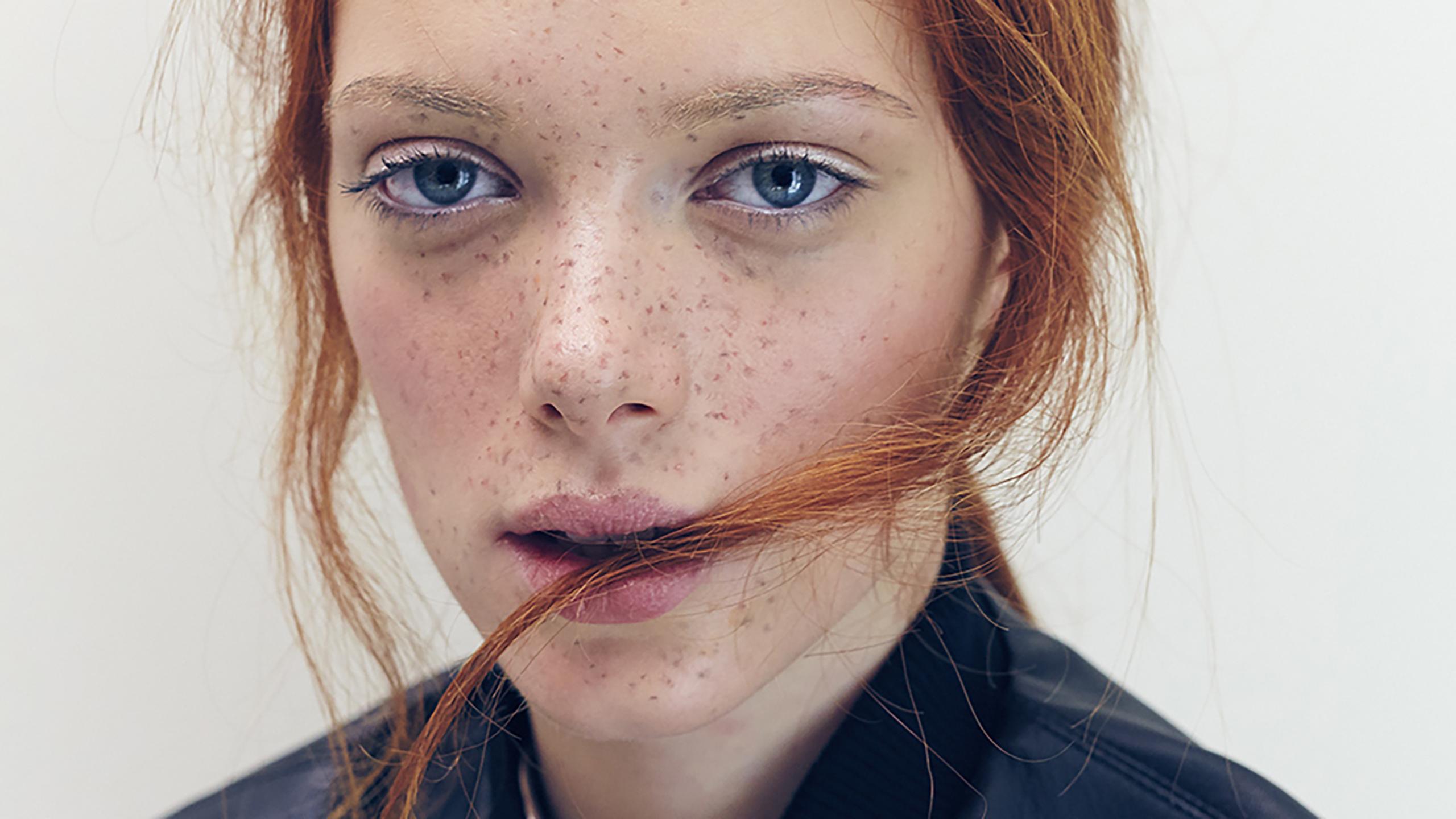 Bareface Agency | Dubai Model + Talent Agency | Entertainers